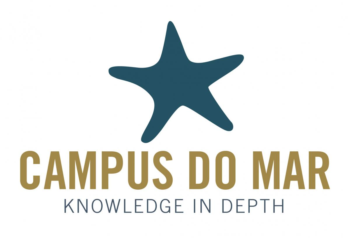 logo CAMPUS DO MAR-01